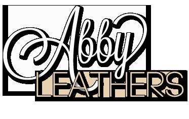 abby logo name - photo #30